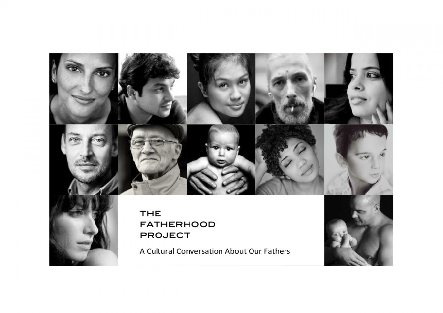 Fatherhood Project